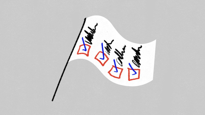 A citizen's guide to defending democracy