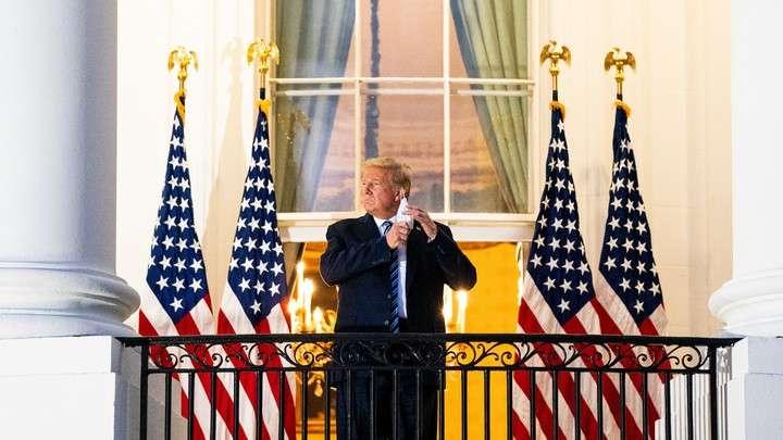 Il Donald